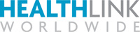 Healthlink Worldwide