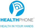 HealthPhone: Health in Your Hands